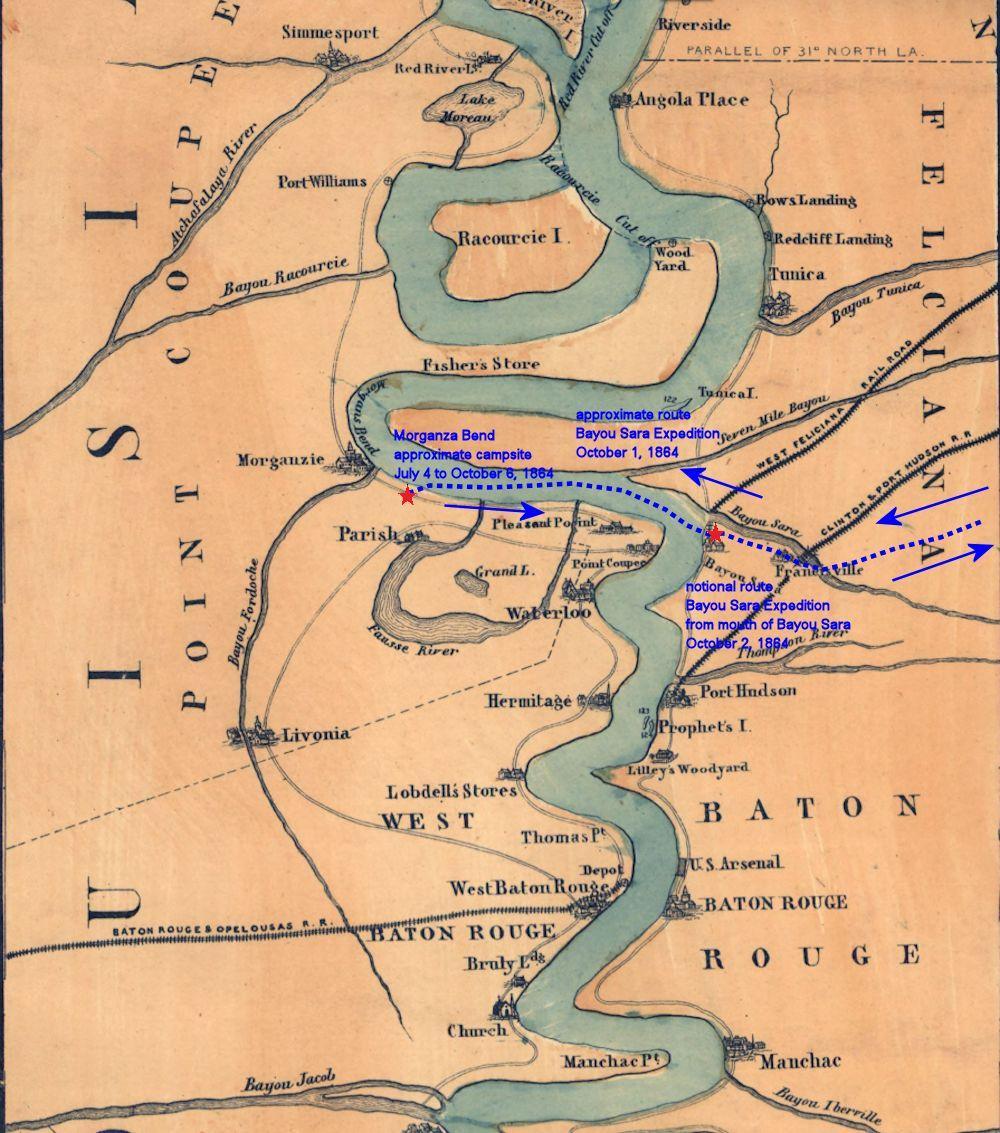 October 2 1864